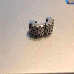 Pandora Bracelet clip